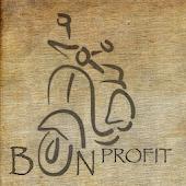 Bon profit