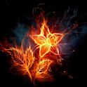 Аленький цветочек icon