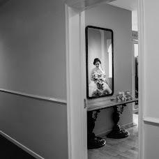 Wedding photographer Gloria Leija (GloriaLeija). Photo of 16.10.2017