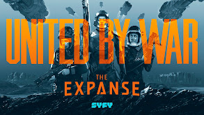 The Expanse thumbnail
