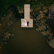 Photographe de mariage Diana Bondars (dianats). Photo du 04.08.2019