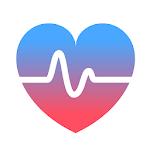 Blood Pressure 4.6.7