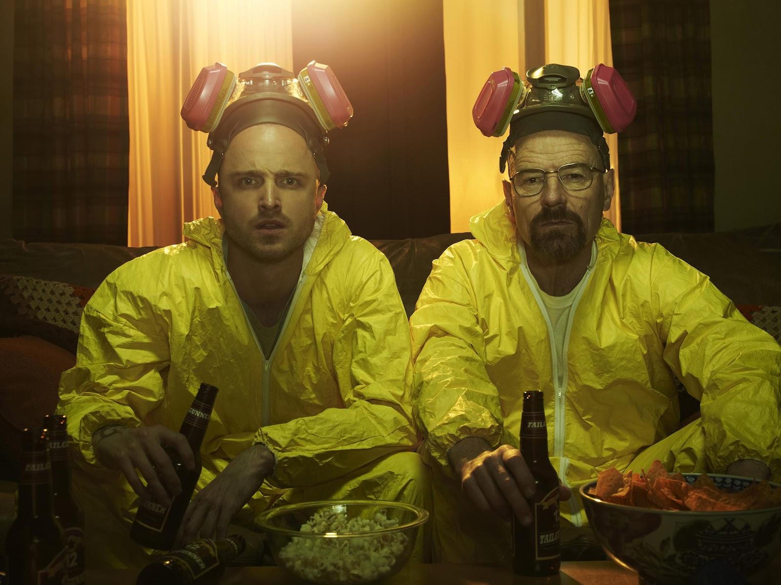 Image result for El Camino: Il film di Breaking Bad