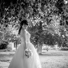 Wedding photographer Evgeniy Soldatov (iSeva). Photo of 25.11.2012