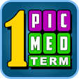 Medical Ter.. file APK for Gaming PC/PS3/PS4 Smart TV