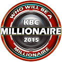 Millionaire Game World GK Quiz icon