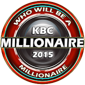 PLAY KBC 2015  WORLD KBC QUIZ