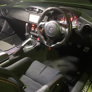 86  2012年式 GTのカスタム事例画像 シュンパチさんの2020年08月30日19:13の投稿