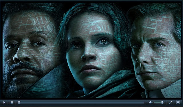 Rogue One: A Star Wars Story (2016) film online, Rogue One: A Star Wars Story (2016) eesti film, Rogue One: A Star Wars Story (2016) film, Rogue One: A Star Wars Story (2016) full movie, Rogue One: A Star Wars Story (2016) imdb, Rogue One: A Star Wars Story (2016) 2016 movies, Rogue One: A Star Wars Story (2016) putlocker, Rogue One: A Star Wars Story (2016) watch movies online, Rogue One: A Star Wars Story (2016) megashare, Rogue One: A Star Wars Story (2016) popcorn time, Rogue One: A Star Wars Story (2016) youtube download, Rogue One: A Star Wars Story (2016) youtube, Rogue One: A Star Wars Story (2016) torrent download, Rogue One: A Star Wars Story (2016) torrent, Rogue One: A Star Wars Story (2016) Movie Online