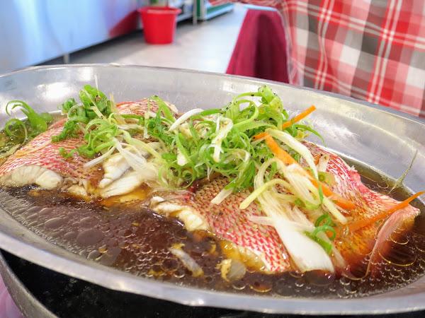 港 丼 清水 海鮮