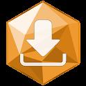 MediasClip Video Downloader icon