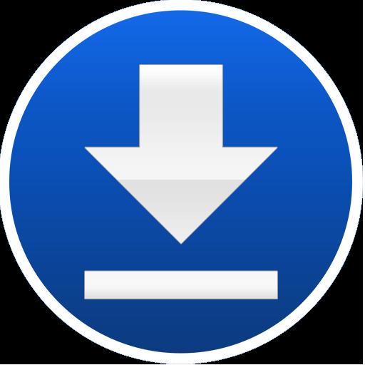 Antares: download free