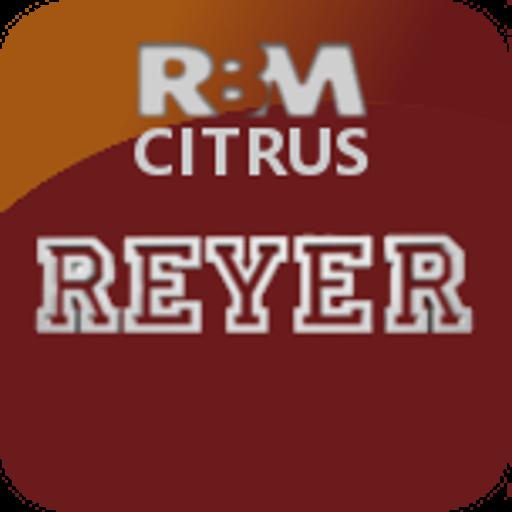 Citrus Reyer (app)
