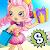 Shopkins: Shoppie Dash! file APK Free for PC, smart TV Download