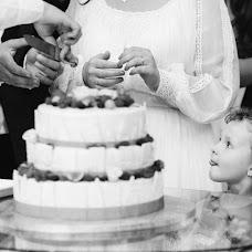 Wedding photographer Dragos Gheorghe (dragosgheorghe). Photo of 27.03.2018
