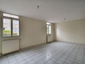 appartement à Champagne-sur-Seine (77)