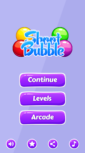 Download free Shoot Bubble for PC on Windows and Mac apk screenshot 9