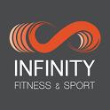 Infinity Fitness & Sport icon