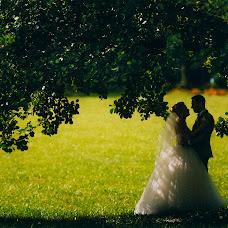 Wedding photographer Viktor Piktor (VICTORPICTOR1983). Photo of 16.07.2015