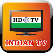 India Tv All Channels Help
