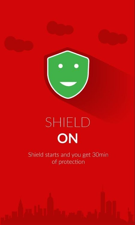 Chilla : Women safety app with scream detection – (Android