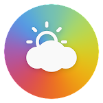 Toolwiz Weather-Live Wallpaper 1.1 Apk