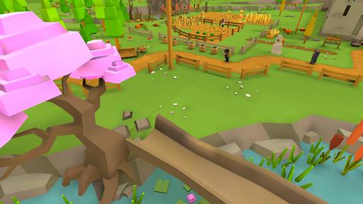 Medieval: Idle Tycoon - Idle Clicker Tycoon Game apktram screenshots 8
