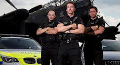 Police Interceptors (3)