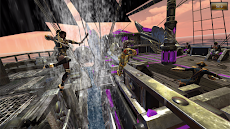 海賊仁義アルベルト - パイレーツ・アクションMMORPG -のおすすめ画像4