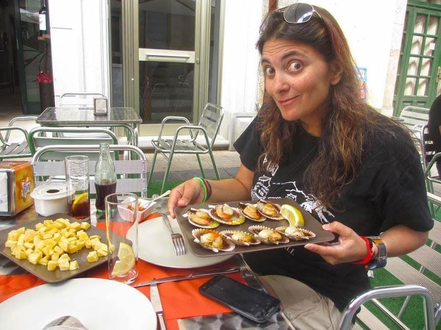 Roteiro para explorar o melhor de umas FÉRIAS NA GALIZA | Espanha