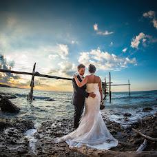 Wedding photographer Roberto de Rensis (derensis). Photo of 23.05.2015