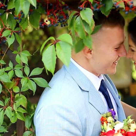 Wedding photographer Sergey Novikov (Wedsun). Photo of 27.01.2015