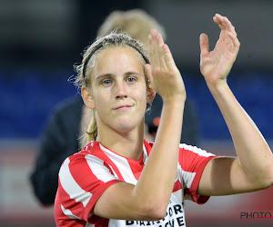 OFFICIEEL: Nederlandse verlaat PSV voor avontuur in Frankrijk