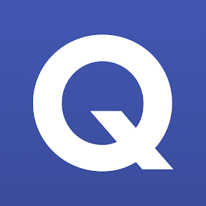 Quizlet: Learn Languages & Vocab with Flashcards for pc