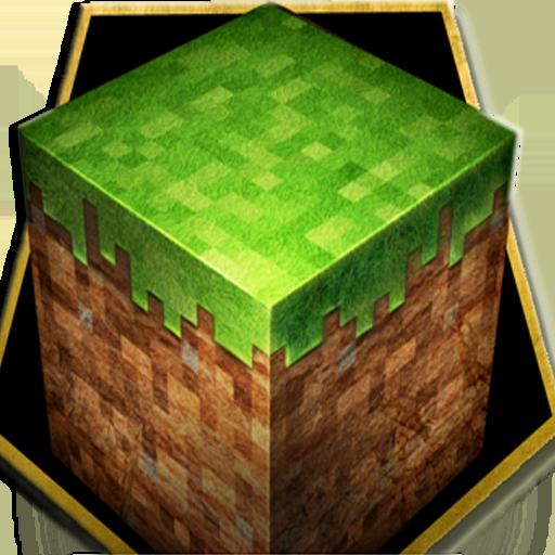 Block Craft 3D : Mini City Builder