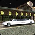 City Car Driving 2016 icon