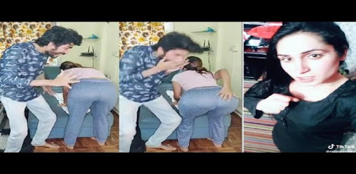 Funny Video For Tik Tok Musical`ly,<br>Funny Videos For Tik Tok