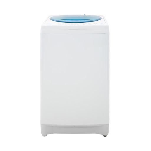 Máy-giặt-Toshiba-8.2-kg-AW-F920LV(WB)-1.jpg