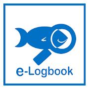 Elogbook App