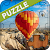 Free Jigsaw Puzzles for Adults and Kids file APK for Gaming PC/PS3/PS4 Smart TV