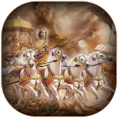 Bhagvat Gita Quotes in English