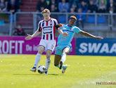 Transfer Guus Hupperts naar Sporting Lokeren is rond: Nederlander tekent voor vier seizoenen