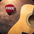 Real Guitar - Free Chords, Tabs & Simulator Games apk