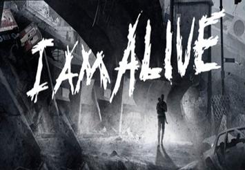 I am Alive [Full] [Español] [MEGA]