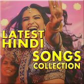 1000+ Latest Hindi Songs 2017 - MP3