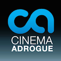 Cinema Adrogue icon
