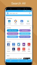 SS S9 Launcher for Galaxy S8/S9, J8 A8 launcher  APK