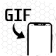Download MiniTool : GIF As Live Wallpaper (GIF Editor) For PC Windows and Mac
