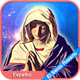 El Santo Ro.. file APK for Gaming PC/PS3/PS4 Smart TV