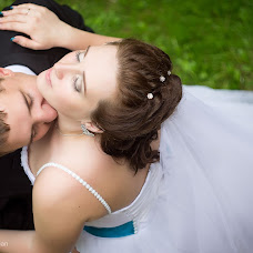 Wedding photographer Aleksandr Videman (avideman). Photo of 15.08.2013